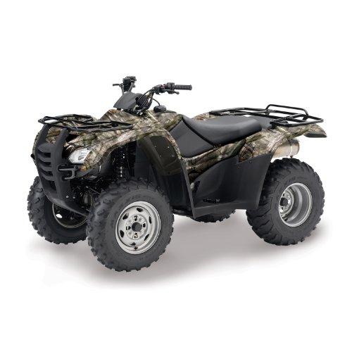 Mossy Oak Graphics 10040-TS Treestand 4 x 10 Roll Large ATV Camouflage Kit