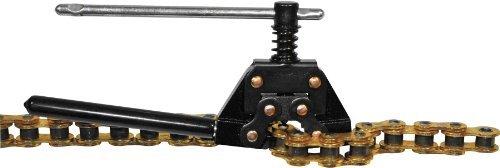 MSR Hand Chain Breaker Tool 342224