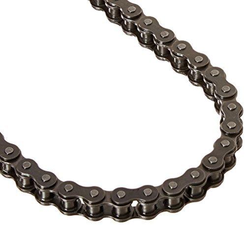DID 530 Standard Non O-ring Clip Drive Chain X 110 Links Max 450 CC D18-531-110
