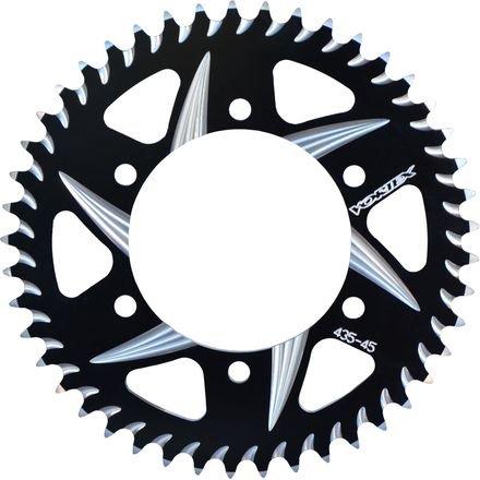 Vortex Rear Sprocket For Marchesini Wheels