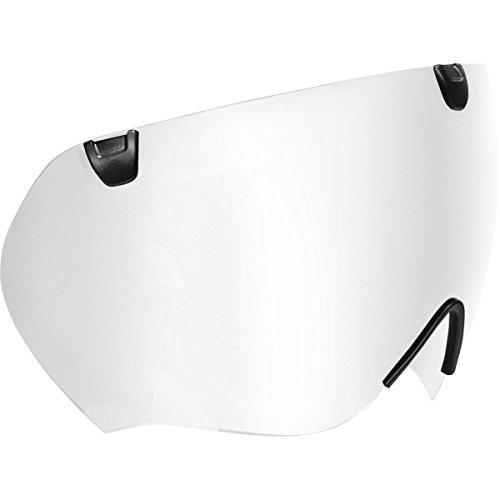 Kask Bambino Pro Helmet Visor Clear M