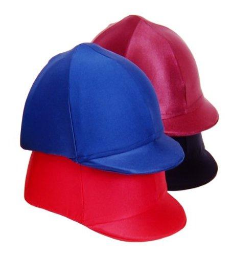 Tough-1 Spandex Helmet Cover