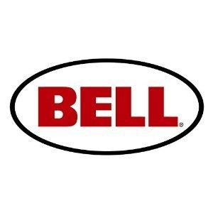 Bell Powersports Qualifier Helmet Replacement Cheek Pads (35mm)