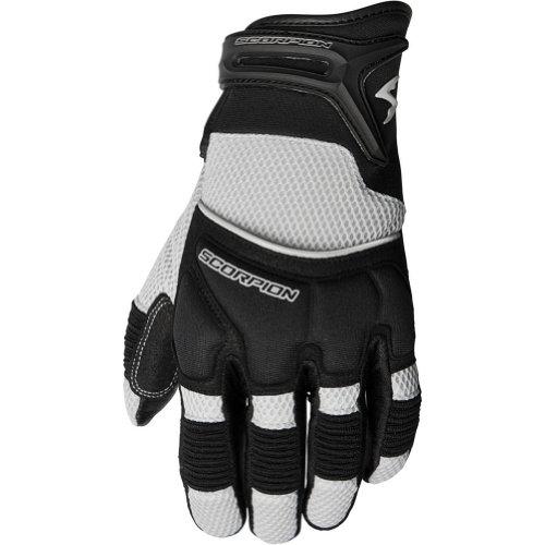 Sport Bike Hand Gloves: Top 21 For Best Mesh Gloves 2019