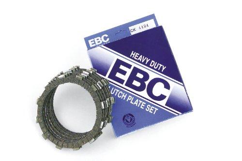 EBC CK CLUTCH KIT CORK HONDA CX500 CX650 GL500 79-83