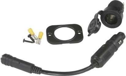 Lead-Dog Helmet Light Replacement 35 Wa Part  L35W