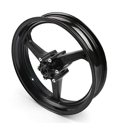 Areyourshop Front Wheel Rim For Honda CBR600RR CBR 600 RR 2007-2012