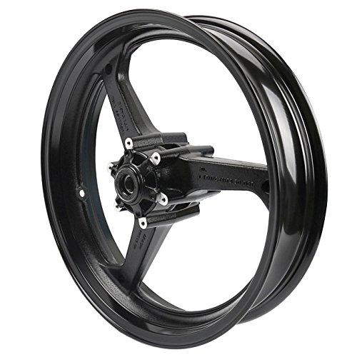 TDPRO Front Wheel Rim Hub For Honda CBR600RR CBR 600 RR 2007-2015