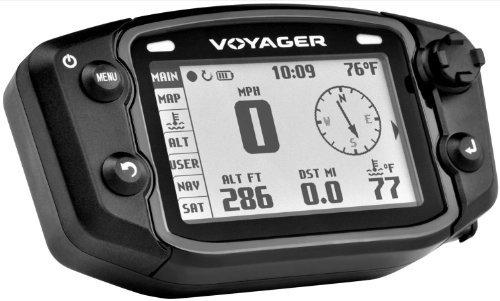 Trail Tech Voyager GPS Computer Kit 912-2017