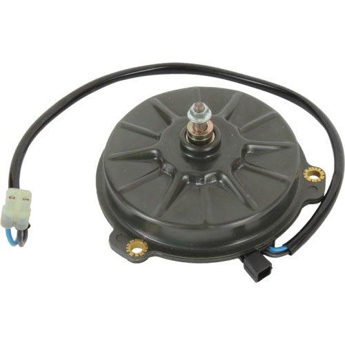 DB Electrical RFM0014 New Radiator Fan Motor Honda Trx400Fa Trx400Fga Fourtrax Rancher Atv 2004-2007 Trx500Fa Rubicon 2001-2004 Trx500Fe 4X4 Es 2005-2009 9030-HN2-013 19030-HN7-003 19030-HP0-A01
