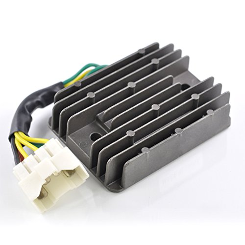 Voltage Regulator Rectifier For Kawasaki Ninja ZX-9R 1998 1999 SH579A-12 ZX9R ZX-9 ZX 9R ZX9-R ZX9 R