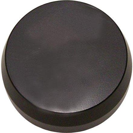 01-05 SUZUKI GSXR600 Yana Shiki Yoke Cap - Black BLACK