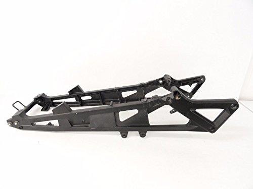 05 Suzuki GSXR 600 used Subframe Sub Frame 41211-29G00