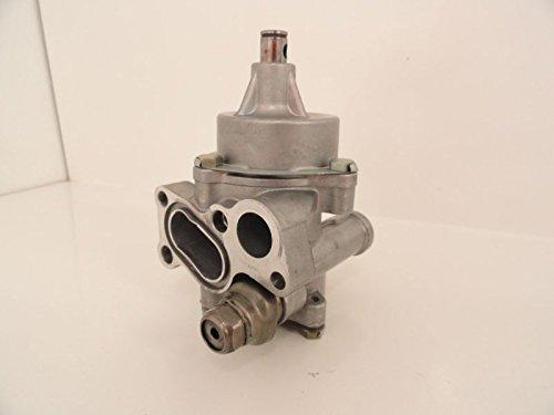 91 Suzuki GSX 750 F Katana USED Oil Pump 16400-06B10