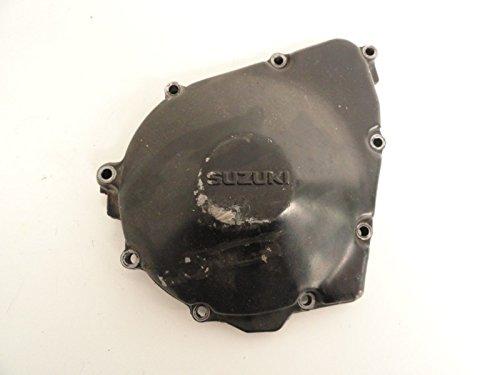91 Suzuki GSX 750 Katana USED Stator Cover 11351-20C00