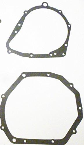 M-G 330798-21 Stator Cover  Clutch Cover Gasket for Suzuki Katana GSX750 GSX 750