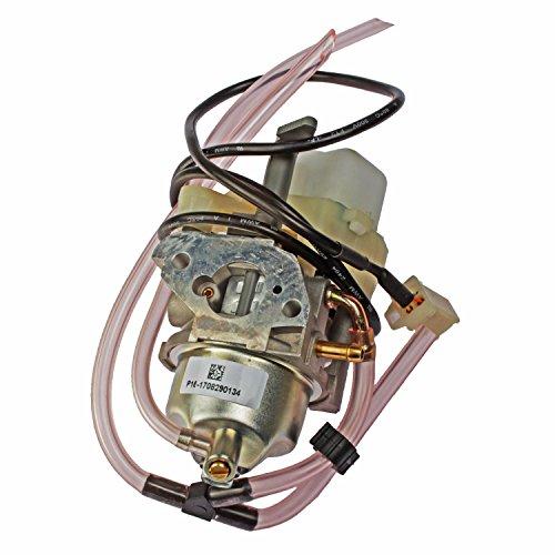 Mover Parts Carburettor For Kipor GS1000 IG1000 KGE1000TI KGE1300TC Generators