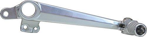 Suzuki GSF 400 Bandit Rear Brake Foot Lever 1991-1993