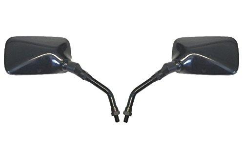 Suzuki GSX 550 EFF Mirrors Left Right Hand 1985