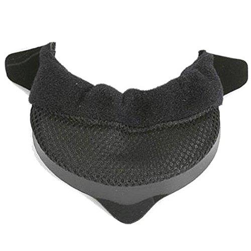 Hjc Helmets Rpha Rps 10 Chin Curtain