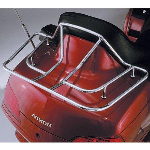 Show Chrome Luggage Rack for Honda 1983-2013 GL1800GL1500