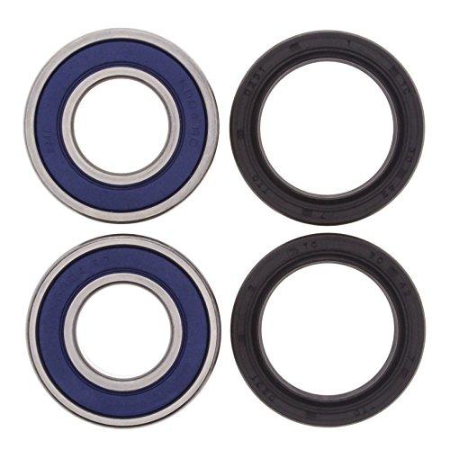 All Balls Front Wheel Bearing Kit 25-1389