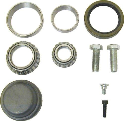 URO Parts 210 330 0051 Front Wheel Bearing Kit