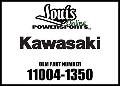 Top 43 Best Kawasaki Mule 2510s