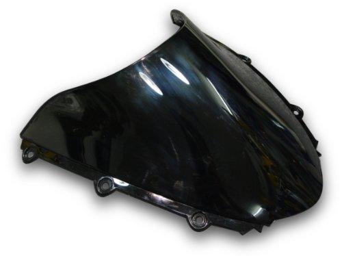 Dark Windscreen for Honda CBR1000RR 04 05 06 07 CBR 1000RR 2004 2005 2006 2007