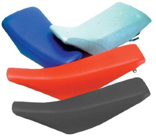 Saddlemen Seat Cover Black for Kawasaki Bayou 220 88-00