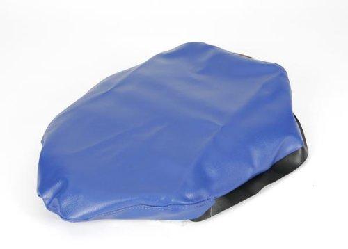 Saddlemen Seat Cover Blue for Honda TRX70 TRX 70 86-87