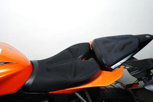 Saddlemen Seat Tech Fz09 0810-Y129