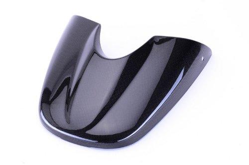 Bestem CBTR-SP1050-SCWL Carbon Fiber Seat Cowl Cover for Triumph Speed Triple 1050 2008 – 2009