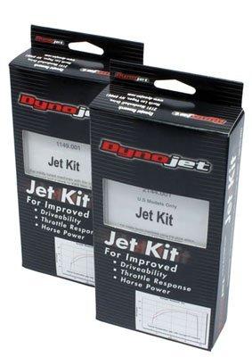 Dynojet Stage 1 Jet Kit for Honda CBR900RR CBR 900 RR 1998-1999