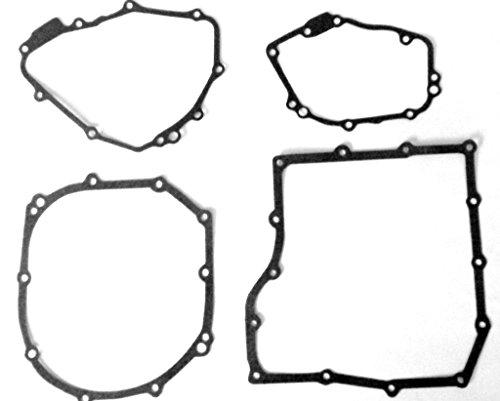 M-G 330N98K Engine Gasket Set for Honda CBR900RR CBR 900 rr