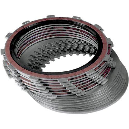 Barnett - 301-35-10017 - Clutch Friction Plate