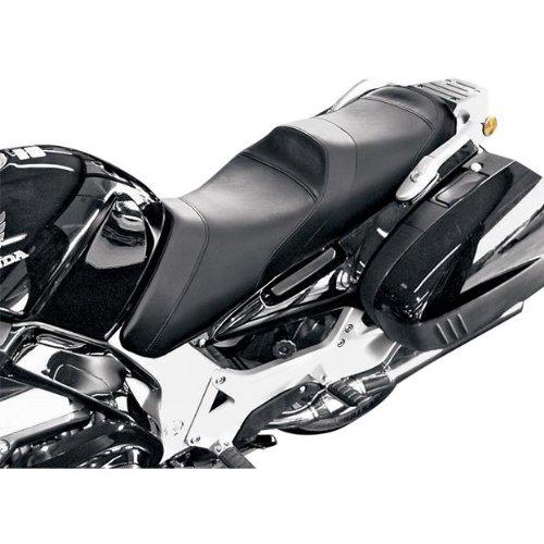 Saddlemen Stealth Sport Tour Seat for Yamaha FJR1300 03-05