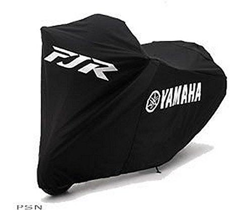 Yamaha ABA-2D228-00-BK Bike Cover for Yamaha FJR1300