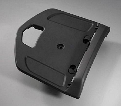 Yamaha ABA-2D261-30-10 Rear Trunk Attachment Kit for Yamaha FJR1300
