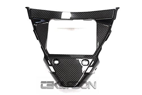 2015 - 2016 Yamaha YZF R1 Carbon Fiber V Panel