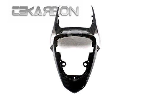 2011 - 2014 Suzuki GSR 750 Carbon Fiber Tail Fairing