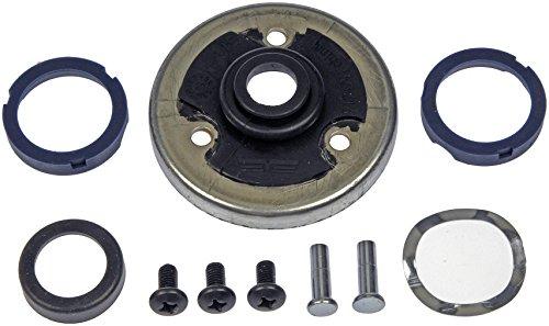 Dorman 917-551 Manual Transmission Shifter Repair Kit for Select FordMazdaMercury Models OE FIX