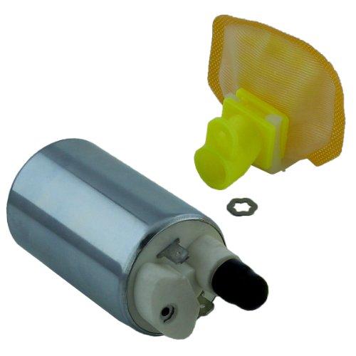 Caltric FUEL PUMP Fits SUZUKI GSX-R600 GSXR600 GSX R600 600 2008 2009 2011 2012 2013