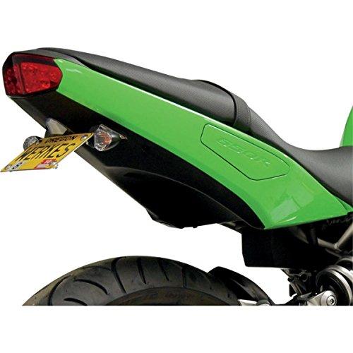 Competition Werkes Fender Eliminator Kit for Kawasaki Ninja 650R 650 R 2009-2011