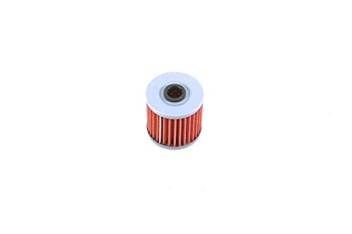 SF-4002 VESRAH Oil Filter