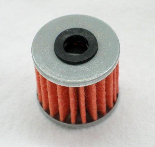 Vesrah Oil Filter SF-1004