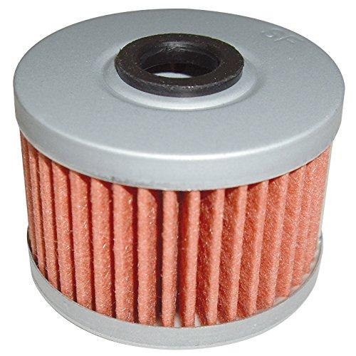 Vesrah Oil Filter SF-1005