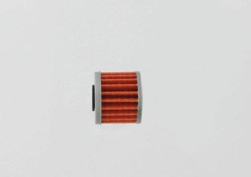 Vesrah Oil Filter SF-1009