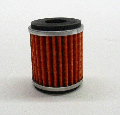 Vesrah Oil Filter SF-2008
