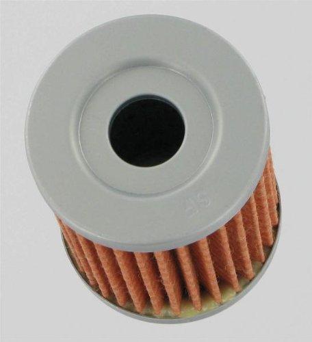Vesrah Oil Filter SF-3007